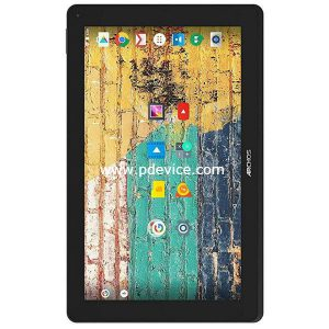 Archos 116 Neon Tablet Full Specification