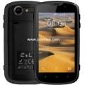 E&L W5S Smartphone Full Specification