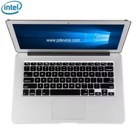 ENZ C16BI5660G Laptop Full Specification