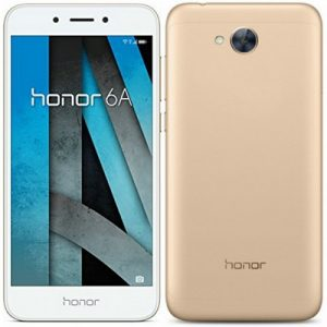 Huawei Honor 6A DLI-L22 Smartphone Full Specification