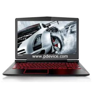 Lenovo Legion R720 Intel Core i5 Gaming Laptop Full Specification