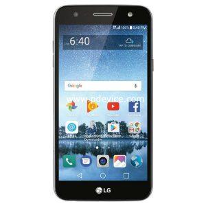 LG Fiesta 2 CDMA Smartphone Full Specification