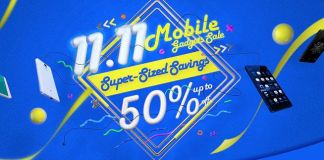Xiaomi Mobile Phone Sale