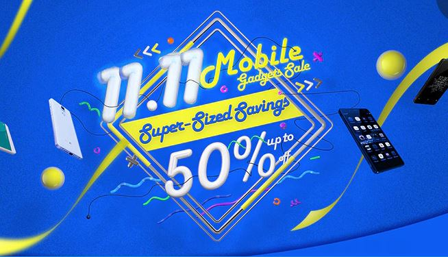 Xiaomi Mobile Phone Sale