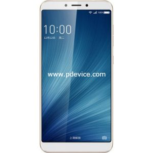 360 N6 Smartphone Full Specification