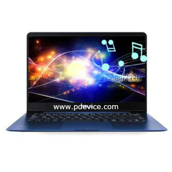ASUS U4100UQ7500 Notebook Full Specification