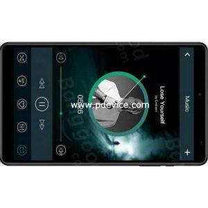 Chuwi Hi9 Tablet Full Specification