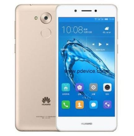 Huawei 6S Smartphone Full Specification