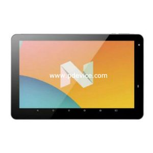 PiPO P10 Tablet Full Specification