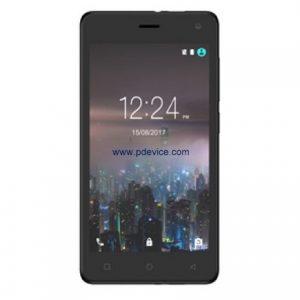 Walton Primo E8i Smartphone Full Specification