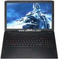 ASUS FX-PRO6300 Gaming Laptop Intel Core i7 Full Specification