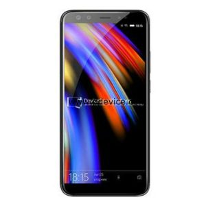 BQ Mobile BQ-6000L Aurora Smartphone Full Specification