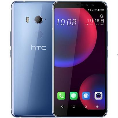 HTC U11 Eyes Smartphone Full Specification