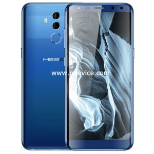 Meiigoo Mate 10 Smartphone Full Specification