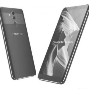 Meiigoo Note 10 Smartphone Full Specification