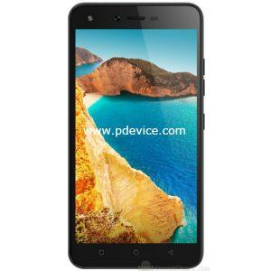 Tecno W3 Pro Smartphone Full Specification