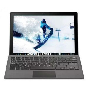 Voyo Vbook I5 Tablet Full Specification