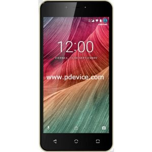 Weimei Neon 2 Smartphone Full Specification