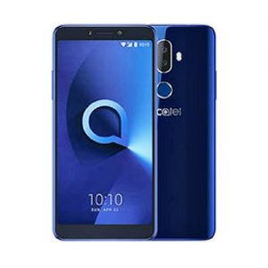 Alcatel 3V Smartphone Full Specification