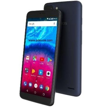 Archos Core 55S Smartphone Full Specification