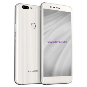 Freetel Rei 2 Dual Smartphone Full Specification