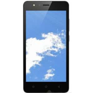 TP-Link Neffos C5A Smartphone Full Specification