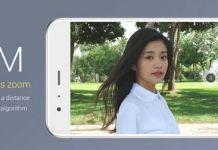 Xiaomi Mi 6 GearBest Coupon Code