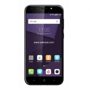 ZTE Blade A6 Max Smartphone Full Specification
