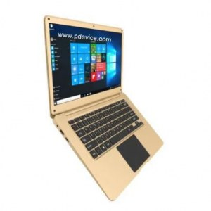 Great Wall W141D Laptop Full Specification