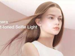Xiaomi Redmi Note 5 Deal Online