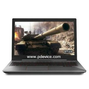 ASUS FX63VD7300 Gaming Laptop Full Specification