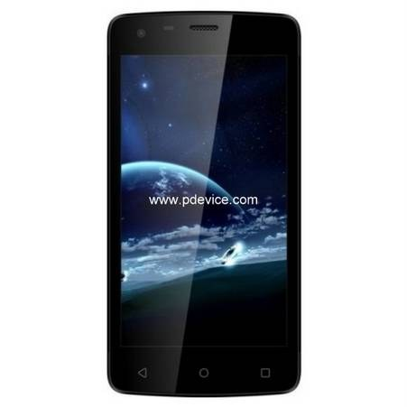 FinePower C6 Smartphone Full Specification