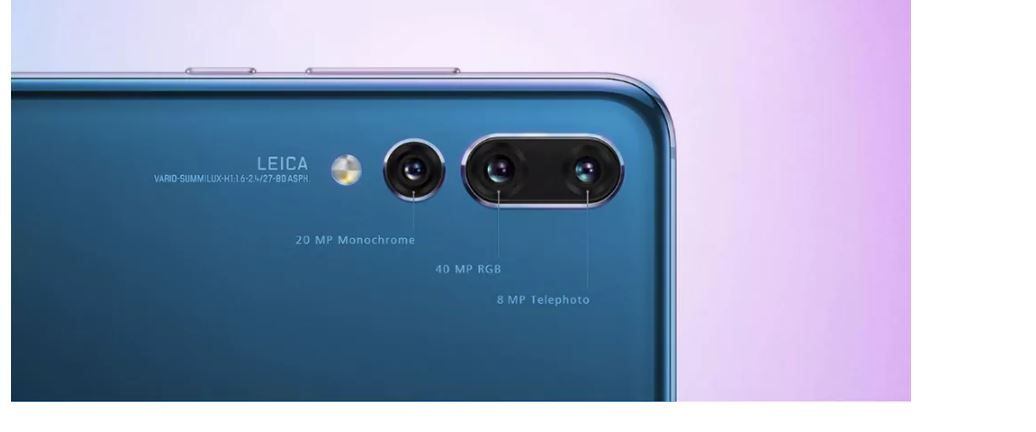 Huawei P20 Pro Buy From GearBest