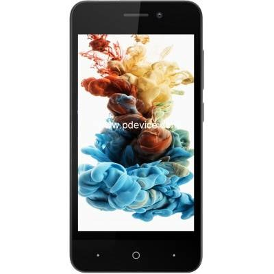 Irbis SP453 Smartphone Full Specification