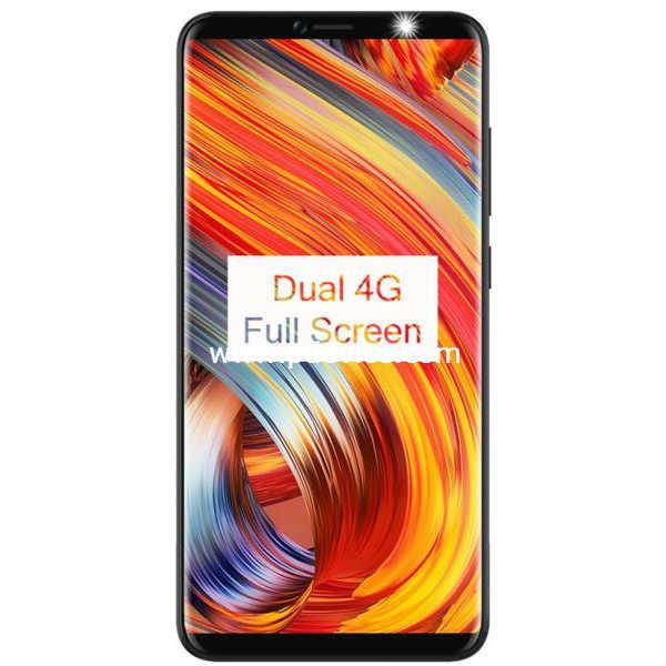 Leagoo M9 Pro Smartphone Full Specification