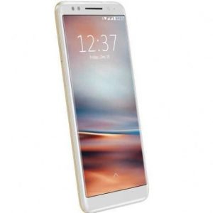 TCL Y660 Smartphone Full Specification
