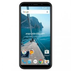 Vertex Impress Energy Smartphone Full Specification