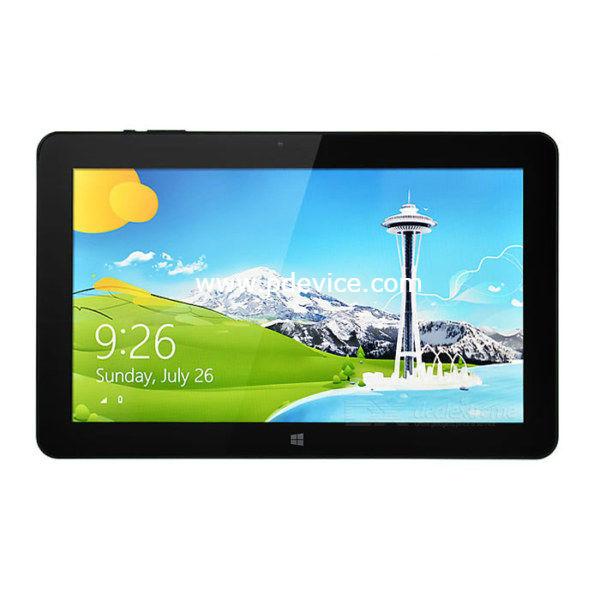 Cube M5 Tablet Full Specification