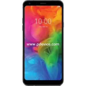 LG Q7 Smartphone Full Specification