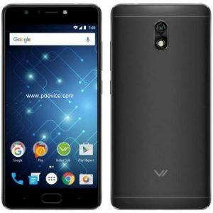 Vertex Impress Play Smartphone Full Specification