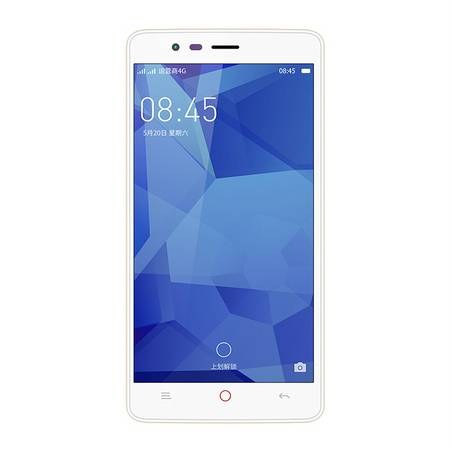 Xiaolajiao GM-T21 Smartphone Full Specification
