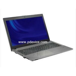 ASUS Pro454UQ7500 Laptop Full Specification