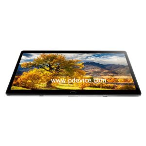 Chuwi CoreBook 2 in 1 Tablet Full Specification