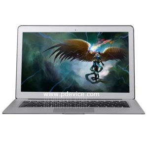 DEEQ K16 Linux OS Notebook Full Specification