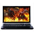 Deffpad L955AT Laptop Full Specification
