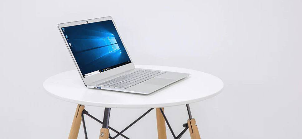 JUMPER EZbook X4 Notebook Just for $299 with Global Shipping Option