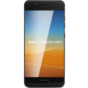 Hercls A15 Smartphone Full Specification