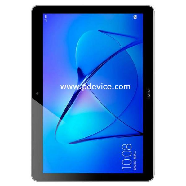 Huawei Honor Play Tablet