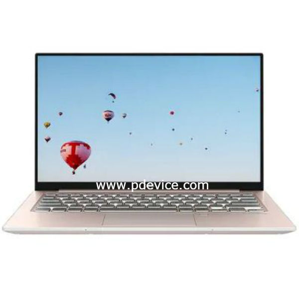 ASUS Adol Intel Core i5-8250U Laptop Full Specification
