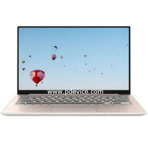 ASUS Adol Intel Core i3-8130U Laptop Full Specification